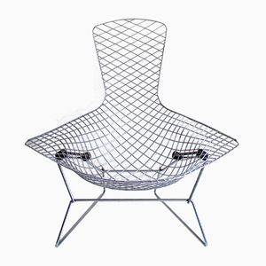 Bird Chair by Harry Bertoia for Knoll, 1960s