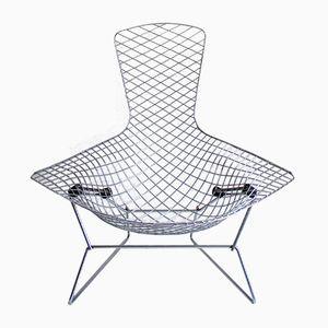 Bird Chair von Harry Bertoia für Knoll, 1960er