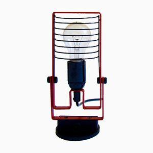 Vintage Sintesi Lamp by Ernesto Gismondi for Artemide