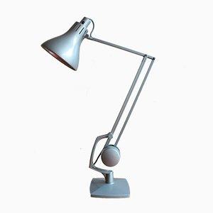 Mid-Century Table Lamp from Hadrill & Horstman, 1950s