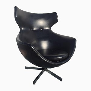 Jupiter Armchair by Pierre Guariche for Meurop, 1960s
