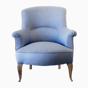 Club Chair, 1940s