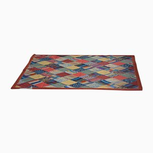 Carpet from Saporiti Italia, 1980s