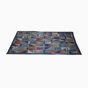 Vintage Teppich von Saporiti