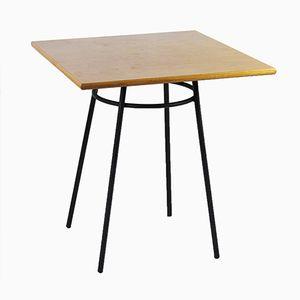 Table by Hans Bellmann, 1950s
