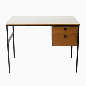 achetez les bureaux uniques pamono boutique en ligne. Black Bedroom Furniture Sets. Home Design Ideas