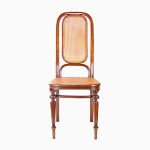 Nr. 32 Stuhl von Michael Thonet für Thonet