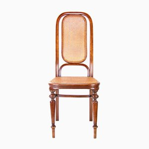 Number 32 Chair by Michael Thonet, 1885