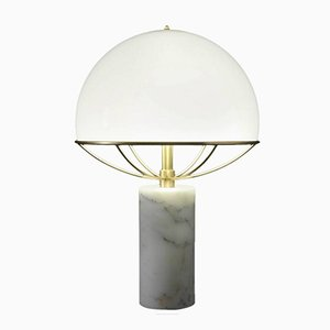 Jil Table Lamp by Lorenza Bozzoli for Tato Italia