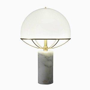Lámpara de mesa Jil de Lorenza Bozzoli para Tato Italia