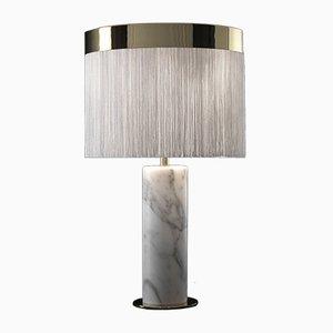 Orsola Tischlampe von Lorenza Bozzoli für Tato Italia