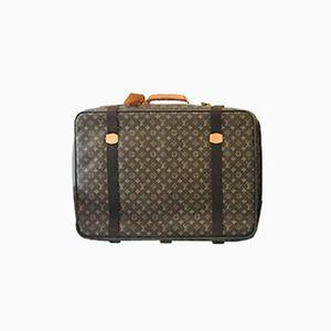 Vintage Louis Vuitton Suitcase, 1980s