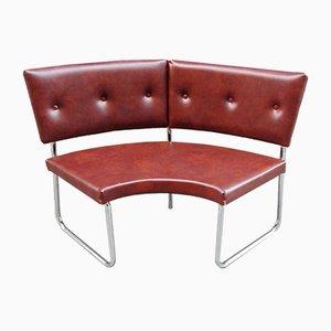 Panca o divano vintage