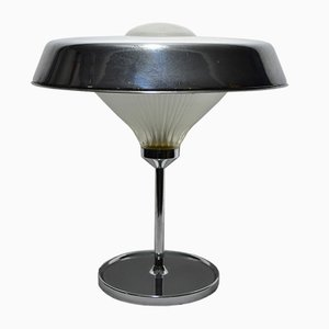 Table Lamp by Studio BBPR for Artemide, 1963