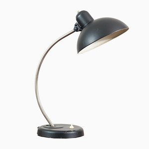 Vintage German Model 6556 Table Lamp by Christian Dell for Kaiser Idell
