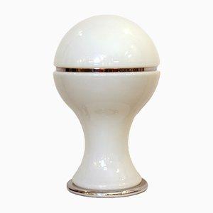Mongolfiera II Lampe von Gianni Celada für Fontana Arte, 1970er