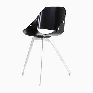 Wimpy Stuhl von Roger Tallon für Sentou, 1960er