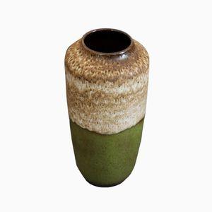 Vintage German Ceramic Vase