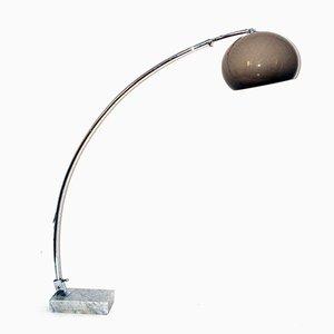 Stehlampe von Harvey Guzzini, 1960er
