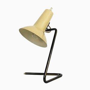 Modell 551 Tisch- oder Wandlampe von Gino Sarfatti für Arteluce, 1952