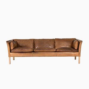 Cromwell Sofa von Arne Norell, 1960er