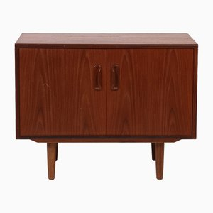 Teak Cupboard from G-Plan, 1960s