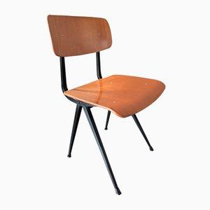 Result Stuhl von Friso Kramer für Ahrend de Cirkel, 1965