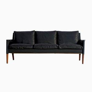 Italienisches Vintage Sofa von Kurt Østervig für Centrum Møbler, 1960er