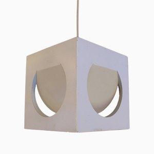 Model 61-193 Pendant Lamp by Shogo Suzuki for Stockmann-Orno, 1960s