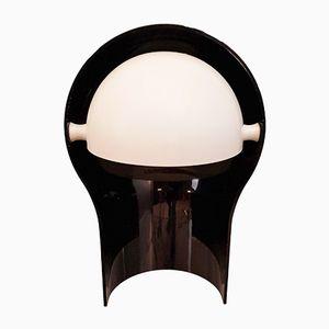 Telegono Lamp by Vico Magistretti for Artemide, 1969