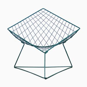 Oti Stuhl von Niels Gammelgaard für Ikea