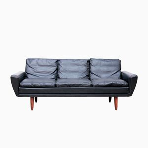 3-Seater Sofa by Georg Thams for Vejen Polstermobelfabrik, 1960s