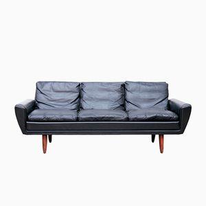 Sofa mit 3 Sitzen von Georg Thams für Vejen Polstermobelfabrik, 1960er