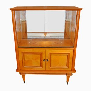Vintage French Sideboard by André Arbus