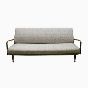 Vintage Sofa Bed from Greaves & Thomas