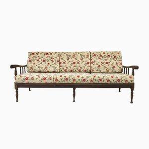 design sofas online kaufen bei pamono. Black Bedroom Furniture Sets. Home Design Ideas