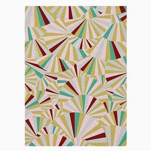 Wagasa Carpet from Vito Nesta