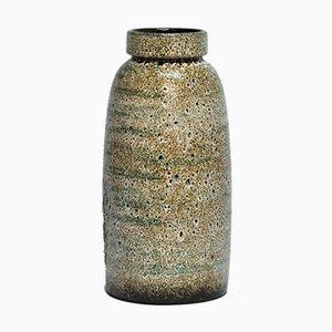 Deutsche Modell 553-38 Vase, 1960er