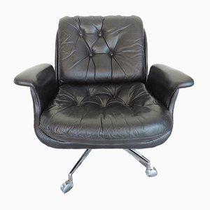 Vintage Scandinavian Chair, 1960s