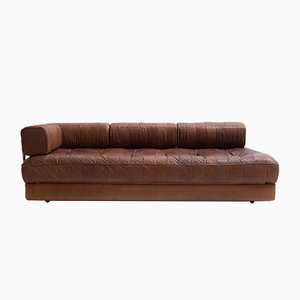Model DS 80 Daybed from de Sede, 1970s