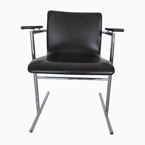 Oslo Chair by Rudi Verelst for Novalux, 1965