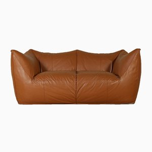 Vintage Italian Le Bambole Sofa by Mario Bellini for B&B Italia
