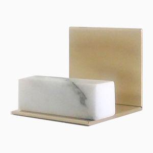 Porte-Cartes Unfolding par Periclis Frementitis pour HIGHDOTS