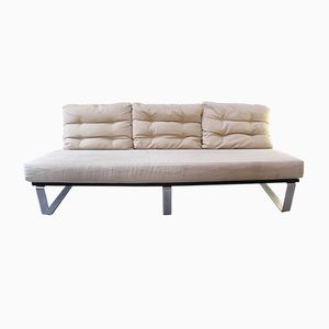 3-Seater Sofa by Kho Liang Ie for Artifort, 1960s