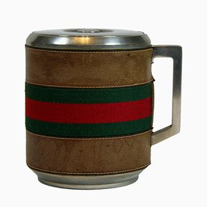 Ice Bucket from Gucci, 1970s