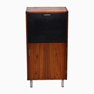 Dutch Cabinet by Cees Braakman for Pastoe, 1950s