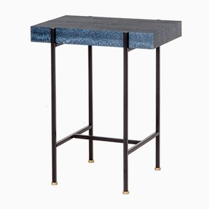 Osis Bensimon Side Table by LLOT LLOV