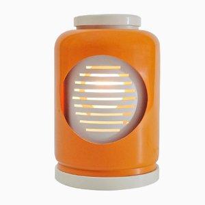 Tischlampe von Reggiani, 1960er
