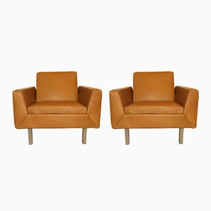 410 Club Chairs by Theo Ruth for Artifort, 1956, Set of 2