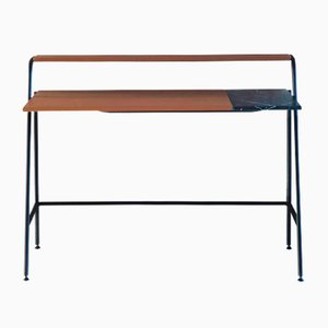 Ossau Writing Desk by Studio AC/AL for Versant Edition